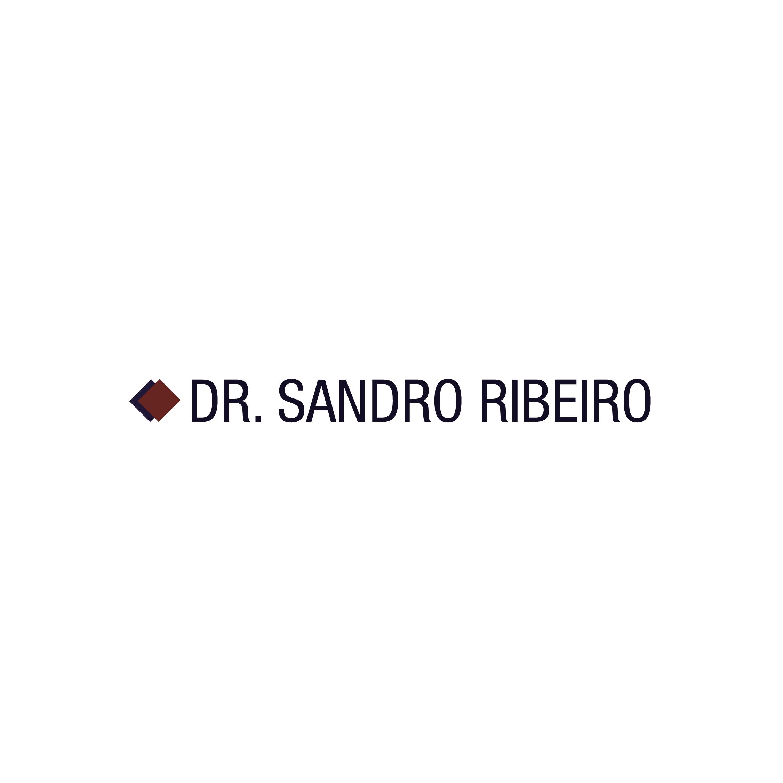 Dr. Sandro Ribeiro