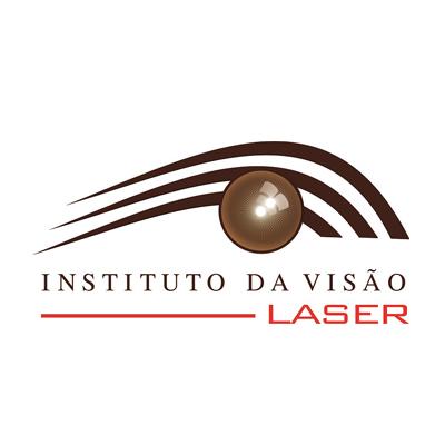 Instituto da Visão Laser
